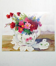 Leanin Tree Mother's Day Greeting Card Funny Love Multi Color Mothers MD30