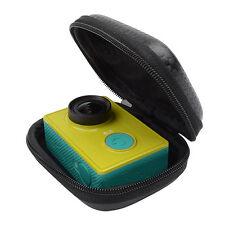NEW Mini Waterproof Camera Bag Case for Gopro Hero 4 3 SJ4000 Xiaomi Yi Mirable