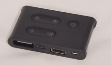 Interface box for Moverio BT-35E HDMI BT-300