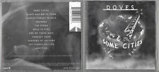 Doves - Some Cities - 2005 Cd Album *Free Uk Postage*