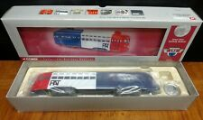 CORGI VINTAGE 55013 PCC STREET CAR PITTSBURGH LIMITED EDITION