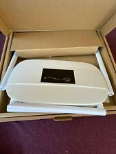 Used T-Mobile 300Mbps 4G LTE CPE Wifi Router with 4 Antennas & SIM Card Slot US