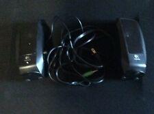 Logitech S-120 Speaker System 2.0 Multimedia Speaker System 2.3W (RMS) Black