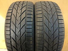 2 pezzi - 215/45 r17 Toyo SNOWPROX s953-PNEUMATICI INVERNALI 7,2mm! DOT 10! EXTRA LOAD