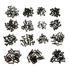 300pcs Computers Screw Repair Kit  Laptop for IBM SAMSUNG HP TOSHIBA SONY DELL