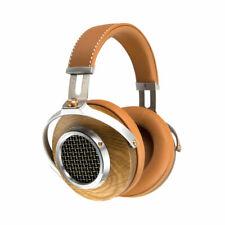 Klipsch Heritage HP-3 Over-the-ear headphones (Oak)