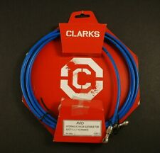 Clarks Avid Hydraulic Hose Suitable For Juicy 3, 5, 7 Ultimate