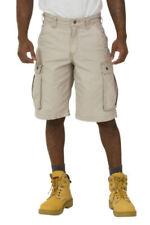 Ropa de hombre beige Carhartt color principal beige