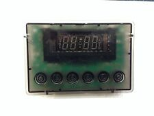 Belling Cooker Oven Digital Clock Timer - ZZ009972