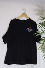 Vintage 1996 House Of Blues Barnburner Tour Shirt Size Xl