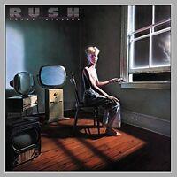 Rush - Power Windows [New Vinyl]