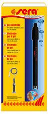 Sera Ph-Messelektrode, 1 St