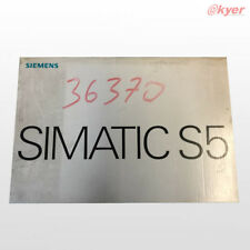 Siemens 6ES5945-7UA23