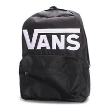 e767bc8f59 VANS Bags for Men for sale