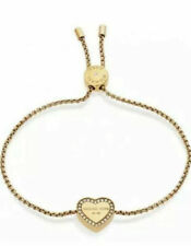 Michael Kors Armband Kette Mkj5389710