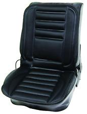 Rover 600 12v Cojín de asiento calentado Cable 2m de alta/baja Temperatura cubierta de nylon