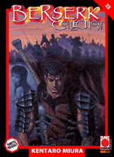 Fumetto - Planet Manga - Berserk Collection Serie Nera 23 - Ristampa - Nuovo !!!
