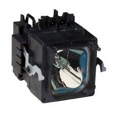 Alda pq ® TV lámpara de repuesto/retroproyección para Sony kdf-50r1000 proyectores