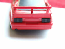 Really Useful Spares Repro Scalextric RUH3 ford sierra rear light lens black