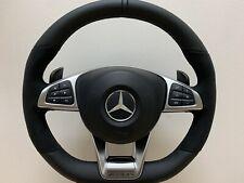 Mercedes-benz AMG Performance Volante Gl W205 C205 Classe C Glc X253 A2054602603