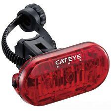 Cateye Omni 3 TL-LD135 LED Posteriore BICI CICLO CICLISMO BIKE LIGHT