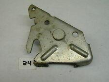 Lawn-Boy 7073 Engine OEM - #2 Plate