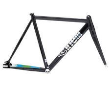 Cinelli Aluminum Bicycle Frames