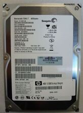 Hard disk interni Barracuda