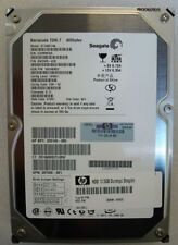Hard disk interni per 40GB IDE