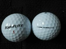 "20 Top Flite ""XL 7000 LONG"" - Palline da Golf -"" PERLA ""di grado."
