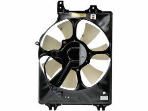 For 2005-2012 Acura RL A/C Condenser Fan Assembly Dorman 58848VX 2006 2008 2010