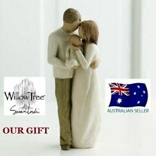 Willow Tree OUR GIFT NEW