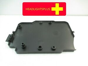 OEM -NEW Ford Ignition Cover Plate ( Unused ) # GV6Z12B523-A