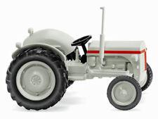 H0 Traktor Ferguson TE
