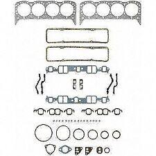 Fel-Pro HS7733SH2 Head Gasket Set