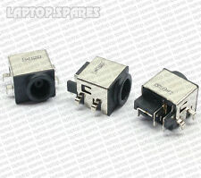 Power Jack Socket DC104 Samsung NP-RV510 NPRV510 NPR530