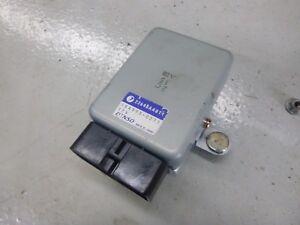 Subaru Impreza WRX GDB STi Fuel Pump Control Unit 22648AA011