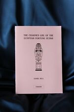 The Charmed Life of The Egyptian Fortune Fetish Finbarr Occult Magick Witchcraft
