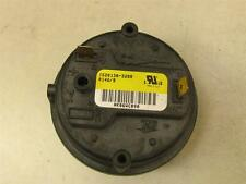Carrier Bryant Honeywell HK06WC090 Furnace Air Pressure Switch IS20130-3288