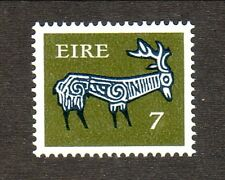 Ireland--#299A MNH--1975 Stag/Deer