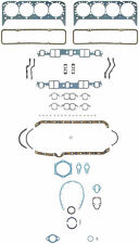 Fel-Pro KS2614 Full Gasket Set for a SB Chevy 400 6.6L years: 1970 - 1980