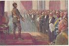 AK Kaiserwillhelm der II (AA15) (16)