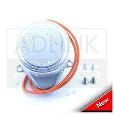 UNIVERSAL SYNCHRONOUS SYNCHRON MOTOR FOR HONEYWELL 28MM Mid-Position V4073A1088