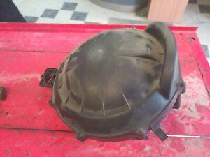 boite a air Honda 1100 ST Pan European SC26