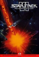 Star Trek 6 - Das unentdeckte Land ( Sci-Fi-Kult) Leonard Nimoy, William Shatner