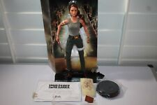 BARBIE TOMB RAIDER LARA CROFT  LOOSE NO BOX COMPLETE  MINT