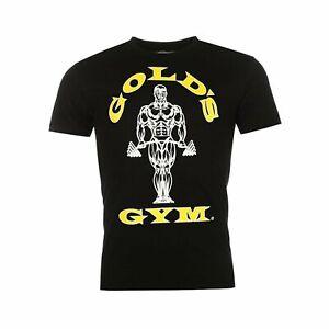 Gold's Gym T-Shirt
