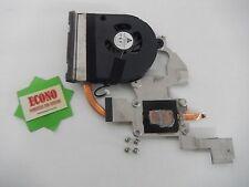 Gateway NV59C AT0C9001DR0 CPU Heatsink and FAN AT0C9001DR0