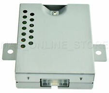 ALPINE IVA-D900 IVAD900 IVA-D901 IVAD901 GENUINE DC TO DC CONVERTER  *