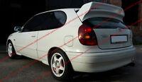 TOYOTA COROLLA E11 WRC SPOILER  (1997-2001 )